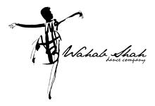 Wahab Shah